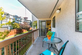 "Photo 26: 617 1350 VIDAL Street: White Rock Condo for sale in ""Seapark Manor"" (South Surrey White Rock)  : MLS®# R2612513"