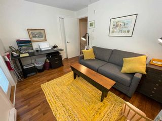 """Photo 20: 3685 W 12TH Avenue in Vancouver: Kitsilano Townhouse for sale in """"TWENTY ON THE PARK"""" (Vancouver West)  : MLS®# R2600219"""