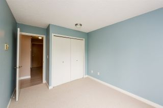 "Photo 13: 418 2915 GLEN Drive in Coquitlam: North Coquitlam Condo for sale in ""Glenborough"" : MLS®# R2289073"
