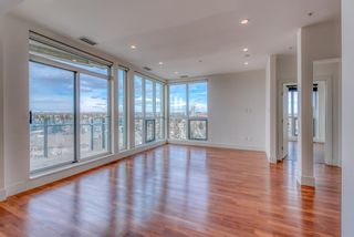 Photo 3: 704 2505 17 Avenue SW in Calgary: Richmond Apartment for sale : MLS®# A1082884