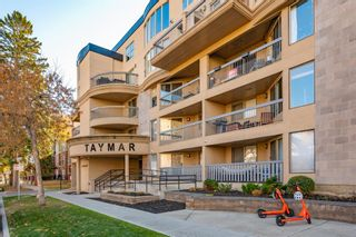 Main Photo: 311 317 19 Avenue SW in Calgary: Mission Apartment for sale : MLS®# A1155012