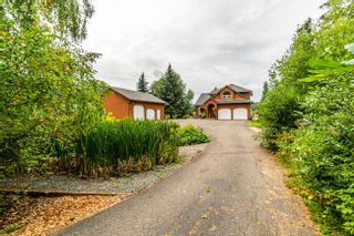 """Photo 4: 1477 NORTH NECHAKO Road in Prince George: Edgewood Terrace House for sale in """"Edgewood Terrace"""" (PG City North (Zone 73))  : MLS®# R2608294"""