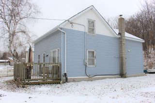 Photo 29: 5486 Front Street in Cobourg: House for sale : MLS®# 236529