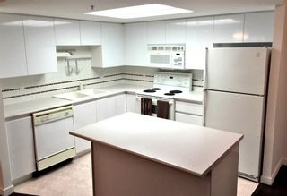 Photo 8: 506 1255 MAIN STREET in Vancouver: Mount Pleasant VE Condo for sale (Vancouver East)  : MLS®# R2009306