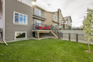 Photo 27: 96 Cooperstown Place SW: Airdrie Detached for sale : MLS®# A1144118