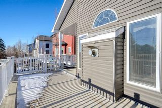 Photo 5: 2391 Morris Crescent SE: Airdrie Detached for sale : MLS®# A1041711