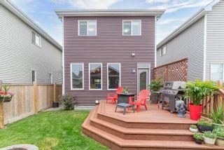 Photo 38: 7208 23 Avenue in Edmonton: Zone 53 House for sale : MLS®# E4255244