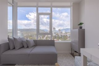 """Photo 12: 2801 530 WHITING Way in Coquitlam: Coquitlam West Condo for sale in """"BROOKMERE"""" : MLS®# R2551819"""