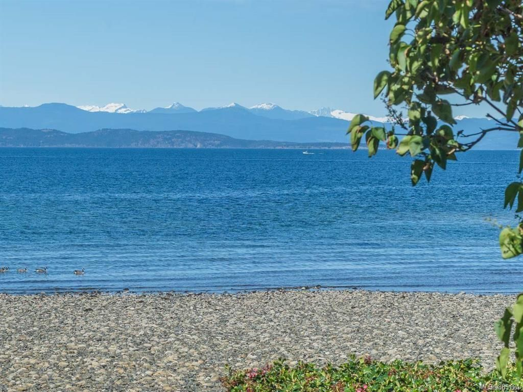 Photo 54: Photos: 1705 Admiral Tryon Blvd in : PQ French Creek House for sale (Parksville/Qualicum)  : MLS®# 885124
