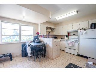 Photo 13: 9905 SULLIVAN Street in Burnaby: Sullivan Heights House for sale (Burnaby North)  : MLS®# R2596678