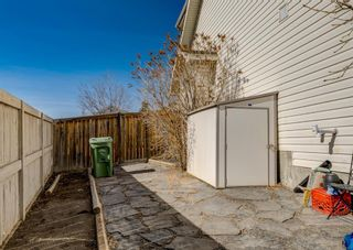 Photo 50: 83 Kincora Park NW in Calgary: Kincora Detached for sale : MLS®# A1087746