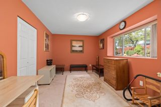 Photo 28: 517 TEMPE Crescent in North Vancouver: Upper Lonsdale House for sale : MLS®# R2577080
