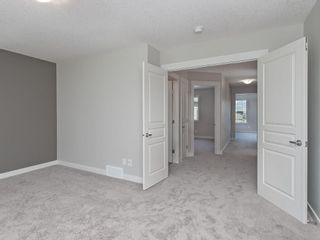 Photo 23: 72 NOLANLAKE Point(e) NW in Calgary: Nolan Hill House for sale : MLS®# C4120132