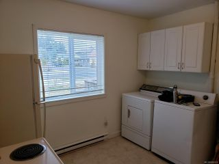 Photo 8: 604 5th St in COURTENAY: CV Courtenay City House for sale (Comox Valley)  : MLS®# 836574