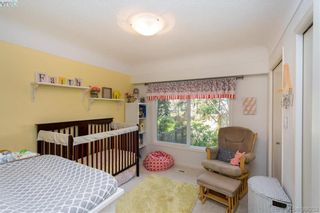 Photo 12: 1108 McBriar Ave in VICTORIA: SE Lake Hill House for sale (Saanich East)  : MLS®# 780264