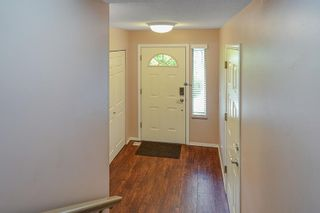 """Photo 9: 5 21960 RIVER Road in Maple Ridge: West Central Townhouse for sale in """"FOXBOROUGH HILLS"""" : MLS®# R2586800"""