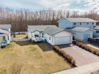 Photo 21: 998 13 Street: Cold Lake House for sale : MLS®# E4242798