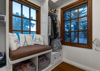 Photo 30: 1316 20A Street NW in Calgary: Hounsfield Heights/Briar Hill Detached for sale : MLS®# A1153363