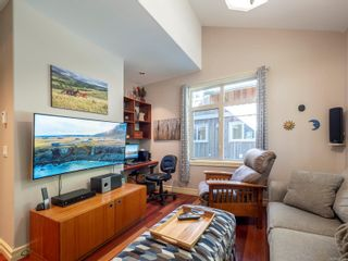 Photo 25: 9912 Spalding Rd in : GI Pender Island House for sale (Gulf Islands)  : MLS®# 887396