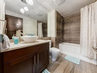 Photo 23: 48 Cranarch Heights SE in Calgary: Cranston Detached for sale : MLS®# C4305977