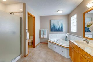 Photo 36: 223 Hampstead Way NW in Calgary: Hamptons Detached for sale : MLS®# A1148033
