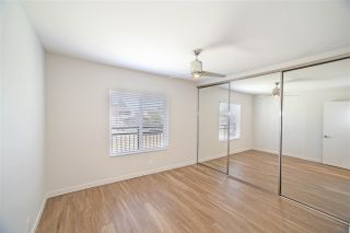 Photo 9: NORMAL HEIGHTS Condo for rent : 2 bedrooms : 4645 32nd #Unit 3 in San Diego