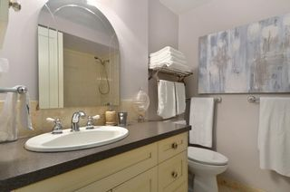 """Photo 16: 1449 MCRAE AV in Vancouver: Shaughnessy Townhouse for sale in """"MCRAE MEWS"""" (Vancouver West)  : MLS®# V992862"""