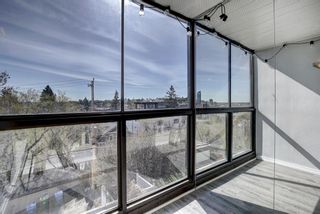 Photo 18: 402 2130 17 Street SW in Calgary: Bankview Apartment for sale : MLS®# A1104812