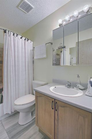 Photo 16: 132 Mt Allan Circle SE in Calgary: McKenzie Lake Detached for sale : MLS®# A1110317