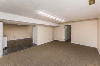 Photo 30: 255 HEAGLE Crescent in Edmonton: Zone 14 House for sale : MLS®# E4243035