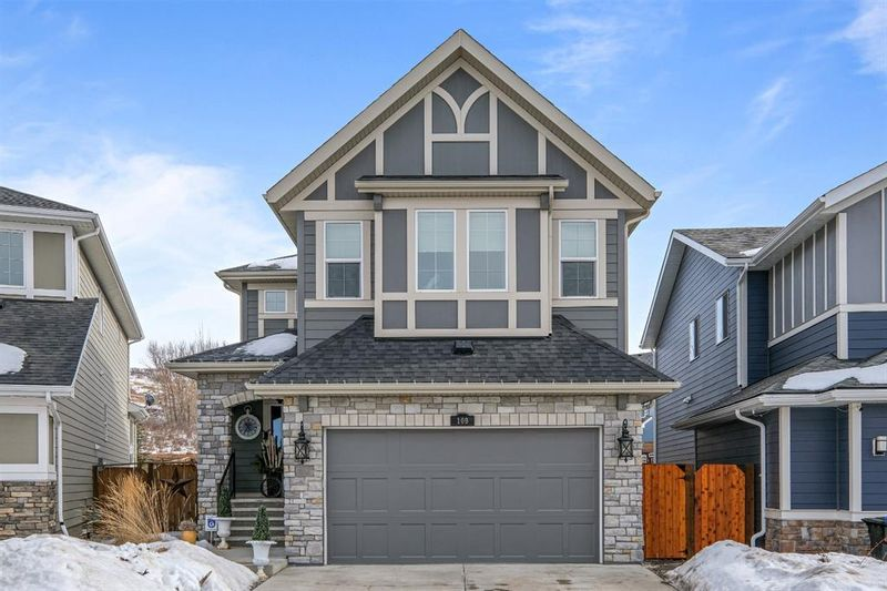FEATURED LISTING: 109 Cranbrook Crescent Southeast Calgary