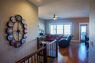 Photo 6: 12 Wigham Close: Olds Detached for sale : MLS®# A1019811