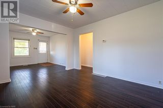 Photo 4: 75 HENRY Street in St. Catharines: House for sale : MLS®# 40126929