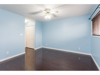 Photo 19: 34841 MARSHALL Road in Abbotsford: Abbotsford East House for sale : MLS®# R2549818