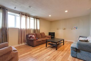 Photo 10: 1714 48 St SE in Calgary: Duplex for sale : MLS®# C3604164