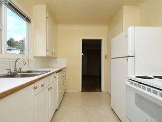 Photo 6: 2951 Cedar Hill Rd in VICTORIA: Vi Oaklands House for sale (Victoria)  : MLS®# 816786