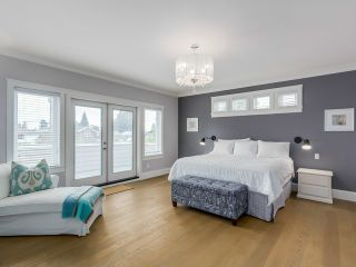 Photo 10: 335 E 20th St in North Vancouver: Central Lonsdale House for sale : MLS®# V1124625