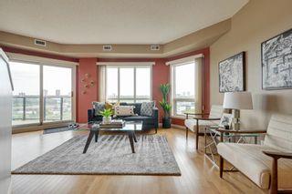 Photo 17: 1103 9707 106 Street in Edmonton: Zone 12 Condo for sale : MLS®# E4263421