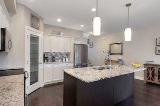 Photo 4: 9 600 Boynton Place in Kelowna: Glenmore House for sale (Central Okanagan)  : MLS®# 10180250