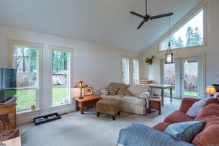 Photo 6: 4739 Wimbledon Rd in : CR Campbell River South House for sale (Campbell River)  : MLS®# 861982