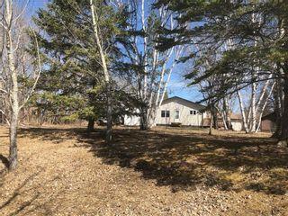 Photo 19: 122 Riverland Road in Lac Du Bonnet RM: RM of Lac du Bonnet Residential for sale (R28)  : MLS®# 202005870