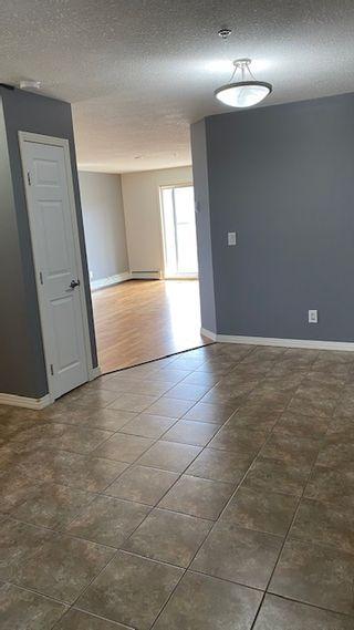 Photo 5:  in Edmonton: Zone 03 Condo for sale : MLS®# E4239077