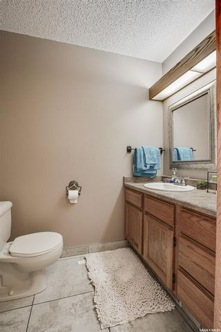 Photo 10: 646 Delaronde Place in Saskatoon: Lakeview SA Residential for sale : MLS®# SK855751