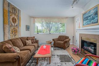 Photo 3: 103 6740 STATION HILL COURT in Burnaby: South Slope Condo for sale (Burnaby South)  : MLS®# R2576975