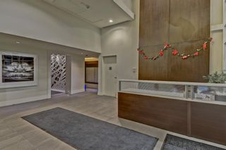 Photo 9: 505 626 14 Avenue SW in Calgary: Beltline Apartment for sale : MLS®# A1060874