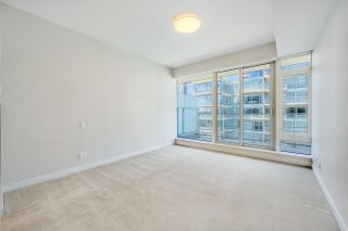 Photo 11: 809 5199 BRIGHOUSE Way in Richmond: Brighouse Condo for sale : MLS®# R2618029