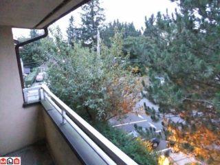 """Photo 7: 407 2684 MCCALLUM Road in Abbotsford: Central Abbotsford Condo for sale in """"Ridgeview"""" : MLS®# F1200470"""