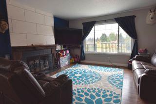Photo 30: 3685 SPOKIN LAKE Road: 150 Mile House House for sale (Williams Lake (Zone 27))  : MLS®# R2620344
