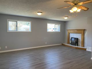Photo 13: 2880 GOHEEN Street in Prince George: Pinecone House for sale (PG City West (Zone 71))  : MLS®# R2451382