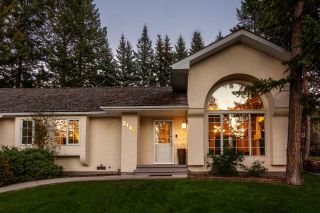 Photo 34: 5140 RIVERVIEW CRESCENT in Fairmont Hot Springs: House for sale : MLS®# 2460896